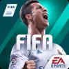 دانلود FIFA Mobile Soccer 9.3.01 – بازی فوتبال فیفا ۲۰۱۷ موبایل اندروید