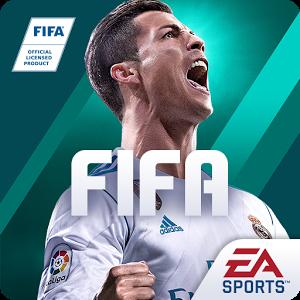 دانلود FIFA Mobile Soccer 8.4.02 – بازی فوتبال فیفا ۲۰۱۷ موبایل اندروید