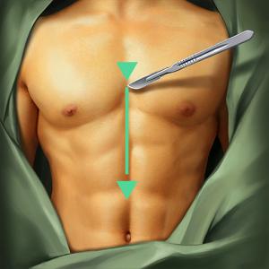 دانلود Operate Now: Hospital 1.14.2 – بازی جذاب عمل جراحی اندروید