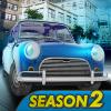 دانلود RealParking3D Parking Games