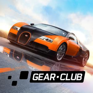 دانلود Gear.Club 1.19.0 – بازی فوق العاده ماشین سواری اندروید
