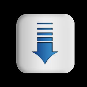 دانلود Turbo Download Manager FULL 4.53 – منیجر قدرتمند اندروید