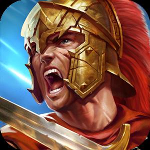 دانلود Rise of War : Eternal Heroes 1.2.1 – بازی آنلاین قهرمانان ابدی اندروید