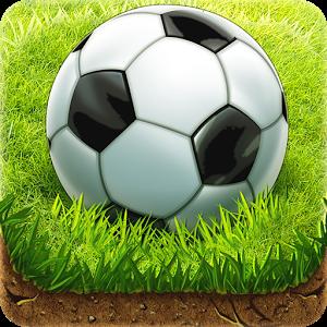 دانلود Soccer Stars 3.8.1 – بازی زیبای ستاره های فوتبال اندروید