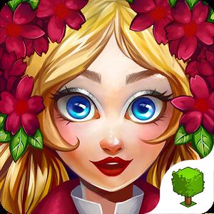 دانلود Fairy Kingdom: World of Magic 2.5.1 – بازی استراتژیک پادشاهی پریان اندروید