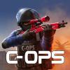 دانلود Critical Ops v1.6.0.f579 – بازی اکشن عالی تیراندازی اندروید