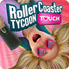 دانلود RollerCoaster Tycoon Touch 1.13.2 – بازی شبیه سازی شهر بازی جدید اندروید