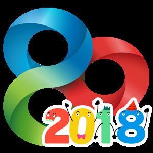 دانلود GO Launcher Z 3.07 – لانچر محبوب گو لانچر اندروید