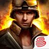 دانلود Survivor Royale 1.126 – بازی استراتژی نبرد های رویالی اندروید