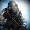 دانلود Combat Soldier 0.0.48 – بازی تک تیرانداز حرفه ای اندروید