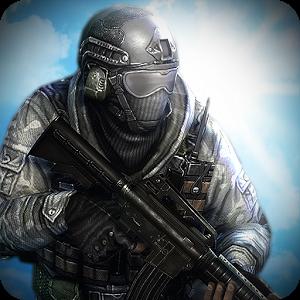 دانلود Combat Soldier 0.0.47 – بازی تک تیرانداز حرفه ای اندروید