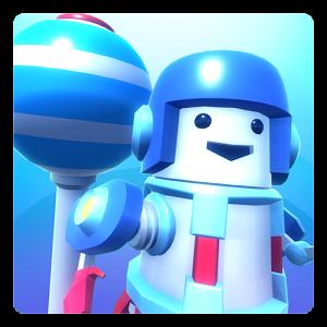 دانلود Oopstacles 15.0 – بازی سرگرم کننده و مهیج اندروید