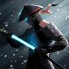 دانلود Shadow Fight 3 1.9.3 – بازی اکشن و پرطرفدار شادو فایت ۳ اندروید
