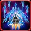 دانلود Space Shooter : Galaxy Shooting