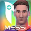 دانلود Messi Runner 1.1.1 - بازی اکشن مسی دونده اندروید + مود