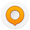 دانلود Maps & Navigation — OsmAnd