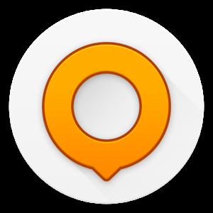 دانلود OsmAnd+ Maps & Navigation 3.2.6 – مسیریاب آفلاین برای اندروید