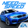 دانلود Need for Speed™ No Limits 2.9.1 – بازی نید فور اسپید اندروید