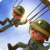 دانلود War Heroes: Fun Action for Free