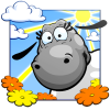 دانلود Clouds & Sheep Premium