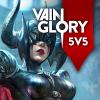 دانلود Vainglory 3.2.0 – بازی استراتژیک خودستایی اندروید