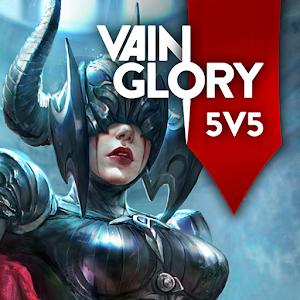 دانلود Vainglory 3.1.1 – بازی استراتژیک خودستایی اندروید