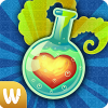 دانلود Love Alchemy:A Heart in Winter