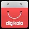 دانلود Digikala 1.3.2 - اپلیکیشن رسمی فروشگاه دیجی کالا برای اندروید