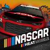 دانلود NASCAR Heat Mobile 2.1.1 – بازی مسابقات ماشین سواری اندروید