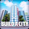 دانلود City Island 2 – Building Story 2.7.3 – بازی سیتی ایسلند ۲ اندروید