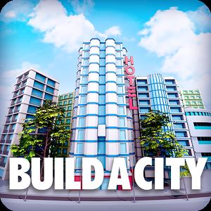 دانلود City Island 2 – Building Story 140.0.1 – بازی سیتی ایسلند ۲ اندروید