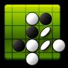 دانلود Reversi 1.441 – بازی فکری و جالب ریورسی اندروید