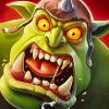 دانلود Warlords of Aternum 0.54.2 – بازی آنلاین جنگ سالاران اندروید