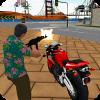 دانلود Vegas Crime Simulator 2.9 – بازی اکشن جنایت در شهر برای اندروید