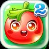 دانلود Garden Mania 2 v3.2.4 – بازی فکری باغبانی اندروید