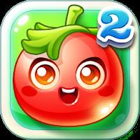 دانلود Garden Mania 2 v3.0.5 – بازی فکری باغبانی اندروید