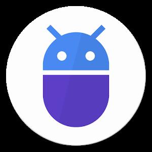 دانلود اپلیکیشن My APK 2.3.7.9 – برنامه مدیریت برنامه های اندروید
