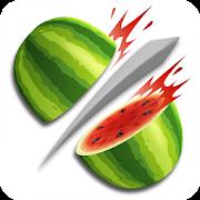 دانلود Fruit Ninja Fight 1.27.0 – بازی اکشن  فروت نینجا اندروید