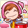دانلود COOKING MAMA Let's Cook