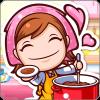 دانلود COOKING MAMA Let's Cook 1.40.1 – بازی کودکانه آشپزی اندروید