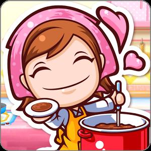 دانلود COOKING MAMA Let's Cook 1.32.2 – بازی کودکانه آشپزی اندروید