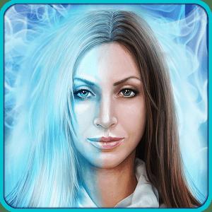 دانلود The Last Dream 1.15 – بازی فکری و ماجراجویی آخرین رویا اندروید