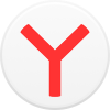 دانلود Yandex Browser with Protect