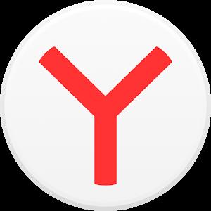 دانلود Yandex Browser with Protect 19.4.0.237 – مرورگر امن و قدرتمند اندروید