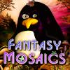 دانلود Fantasy Mosaics