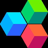 دانلود OfficeSuite 9.6.13596 – نرم افزار قدرتمند آفیس اندروید