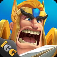 دانلود Lords Mobile 1.83 – بازی استراتژیک لرد موبایل اندروید
