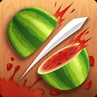 دانلود Fruit Ninja 2.6.13.501248 – نسخه فول فروت نینجا اندروید