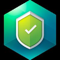 دانلود Kaspersky Internet Security 11.16.4.574 – آنتی ویروس کسپرسکی اندروید