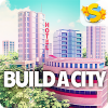 دانلود City Island 3 - Building Sim
